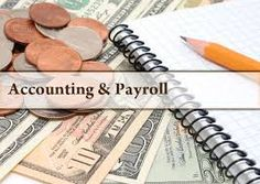 Olsen & Partners provides best opportunity accounting services,start business in bulgaria,payroll,create a company in Bulgaria,tax advisor and consultancy services and how you should deal with income tax problems, corporate tax problems.