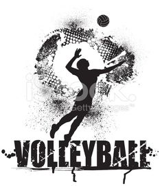 usa volleyball clubs logo - Поиск в Google