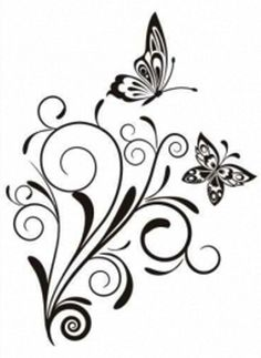 beautiful borders for chart paper - Google Search ...