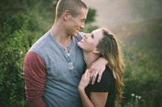 Marin Headlands Anniversary Session San Francisco Bay Area Engagement Photographer www.knw.io knw photography