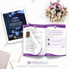 Branding, Interior, Instagram, Granite, Corporate Identity, Photomontage, Editorial Design, Eye, Design Web