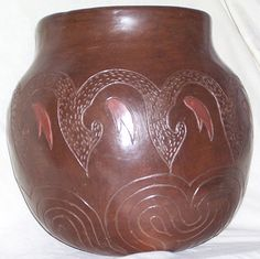 32fbbf3qc46x3jwni41qqsv6.wpengine.netdna-cdn.com wp-content uploads 2014 08 art_pottery_id51_item04.jpg