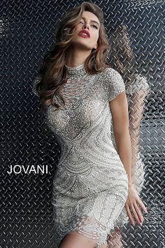 d59ab053c9d 78 Best Jovani Cocktail Dresses Collection 2018 images