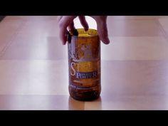 Kinkajou Bottle Cutter - Standard Kit – Bottle Cutting Inc.