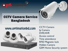 Latest CCTV Camera Price in Bangladesh by nishadhasan123.deviantart.com on…