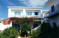Studios Anna - Lipsi, Greece - Hostelbay.com