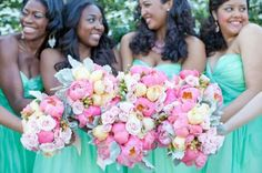 Found on #realonpointbridesmaids #bridesmaids #weddingideas #weddings #weddingsonpoint #carolinefrostphotography