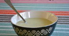 Blog de cocina. Recetas faciles, sanas y ricas.