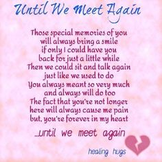 I Miss You And Missing Someone Quotes 31