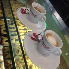 #coffee #rome #piazz