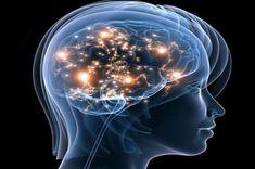 Tantra Psychology, Quantum Mind: Proof Meditation Produces Molecular Changes in Genes Chronischer Stress, Chronic Stress, Chronic Fatigue, Chronic Pain, Fibromyalgia Pain, Fibromyalgia Treatment, Reduce Stress, Chronic Illness, Human Body