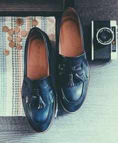 caterpillar shoes erbil mallette brian