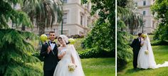 MANUELA+CRISTIAN WEDDING » Brisbane Wedding & Portrait Photographer » Mary-Jane Photography & Design