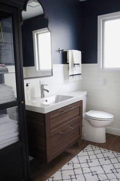 interior-design-ideas-bathroom-fabulous-shower-wall-tile-is-unique ...
