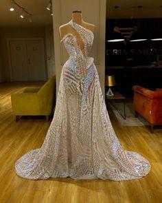 Prom Girl Dresses, Glam Dresses, Event Dresses, Dream Wedding Dresses, Couture Dresses, Bridal Dresses, Fashion Dresses, Stunning Dresses, Beautiful Gowns