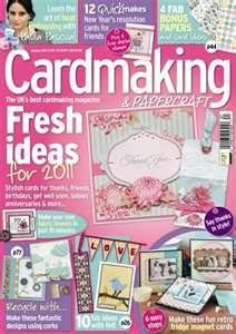 craft magazines - Bing Images