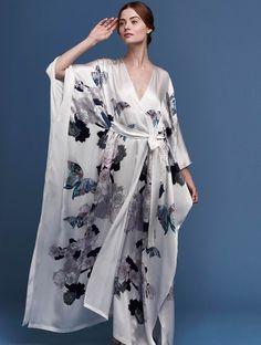 Meng-SS15-lounge-wear-flora-print-silk