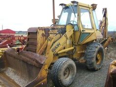 Massey ferguson mf 50h 50hx 60hx turbo backhoe loader operator digital pdf case 680h ck backhoe loader parts catalog pdf manual parts checklist took off perspectives will additionally assist you in maintenance fandeluxe Choice Image
