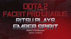 Dota 2 FaceIt Pro League SexyBamboe Plays Crystal Maiden Match ID: 1786727846 ▬▬▬▬▬▬▬▬▬▬▬▬▬▬▬▬▬▬▬▬▬▬▬▬▬▬▬▬▬ More Dota 2 Content! Dota 2, Plays, Spirit, Assassin, Universe, Crystal, Games, Crystals Minerals, Outer Space