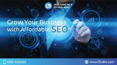 is a leading digital marketing agency which delivers guaranteed marketing solutions like SEO, PPC, social media, web design and App development. Social Media Marketing Business, Email Marketing Services, Marketing Consultant, Seo Services, Business Company, Online Business, Web Design Services, Web Development Company, Professional Services