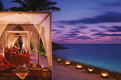 5 Magical, romantic yet cheap honeymoon or Valentine's Day destinations Cheap Beach Vacations, Maldives Vacation Packages, Best Resorts In Maldives, Cheap Honeymoon, Maldives Honeymoon, Honeymoon Hotels, Maldives Resort, Best Honeymoon, Honeymoon Destinations