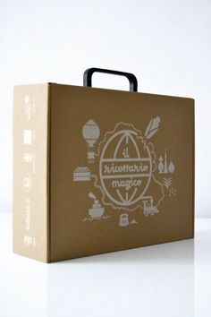Food Packaging, Packaging Design, Carton Design, Paper Bag Design, Design Theory, Party Kit, Paper Toys, Box Design, Graphic Design Inspiration