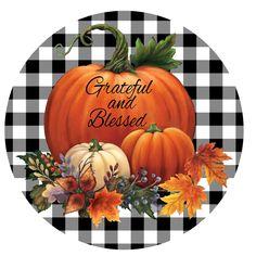 Autumn Decorating, Fall Decor, Thanksgiving Blessings, Autumn Art, Autumn Painting, Autumn Theme, Pumpkin Wreath, Patriotic Wreath, Easter Wreaths