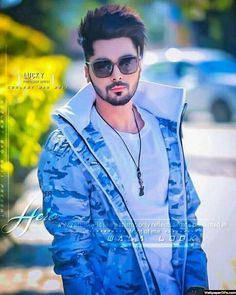 Attitude boy pictures collection 2019 - Life Is Won For Flying (WONFY) Poses For Men, Boy Poses, Girl Photo Poses, Photo Shoot, Stylish Dpz, Stylish Boys, Photoshoot Pose Boy, Cute Boys Images, Cute Boy Photo