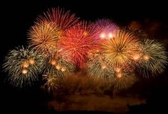 Come to South Beach State Park for some of the best fireworks in central Oregon. Description from active.com. I searched for this on bing.com/images