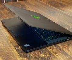Next Laptop.