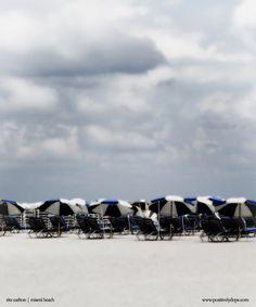 Ritz Carlton | Miami Beach