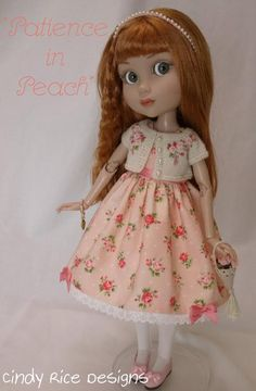 http://www.cindyricedesigns.com/patience-in-peach.html
