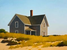 Jim Holland (b1955 In Schenectady, NY)