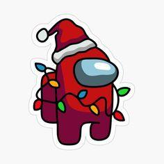 Among Us Free Skins And Pets Cartoon Wallpaper Iphone Cute Christmas Wallpaper Cute Cartoon Wallpapers