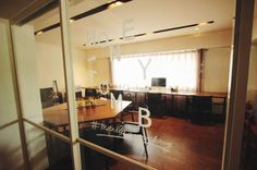 Coworking Space, Manila, Honeycomb, Philippines, Spaces, Furniture, Design, Home Decor, Decoration Home