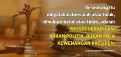 hukum di indonesia.