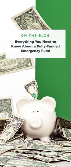 Budget Spreadsheet, Budget Binder, Dave Ramsey, Budgeting System, Budgeting 101, Emergency Binder, Mo Money, Diy Envelope, Home