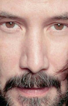 Keanu Reeves House, Keanu Reeves John Wick, Keanu Charles Reeves, Keanu Reeves Motorcycle, Keeanu Reeves, Keanu Reeves Quotes, Arch Motorcycle Company, Good Day Quotes, Men's Grooming