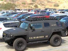 Toyota Cruiser, Fj Cruiser, Discovery, 4x4, Trucks, Cars, Vehicles, Hot Rods, Badass