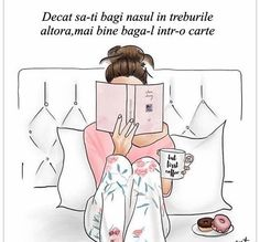 Illustration Fashion Its going to be a lazy day. Reading in bed, pajamas, coffee, donuts :) Fashion Sketches, Art Sketches, Art Drawings, Illustration Mode, Landscape Illustration, Illustration Fashion, Fashion Illustrations, I Love Books, Book Nerd