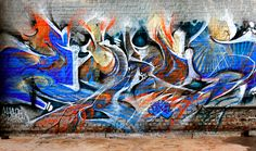 EYES – NHR-TsunamiGraffiti – Graff [Belgium-Brussels] Walls Part ...