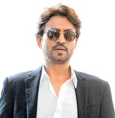 Irrfan Irrfan Khan, Bollywood Actors, Man Candy, Mens Sunglasses, Dressing, Handsome, Faces, Hollywood, Models