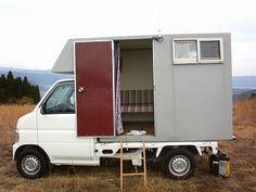 diy camper5