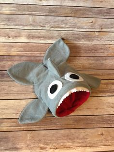 Your place to buy and sell all things handmade Online Pet Supplies, Dog Supplies, Shark Accessories, Guinea Pig Costumes, Sugar Glider Cage, Dog Tent, Small Shark, Halloween Bats, Animal Crafts