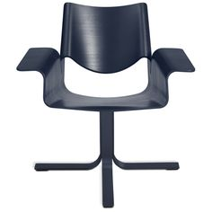 Culd be a great conference room chair for you!