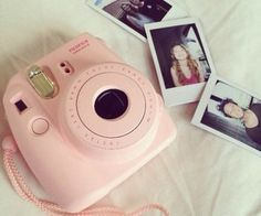 Camera Polaroid - The Most Effective Piece To Learn When Evaluating Photography Info Polaroid Instax, Fujifilm Instax Mini 8, Polaroid Cameras, Cool Stuff, Polaroid Pictures, Polaroids, Polaroid Ideas, Tumblr Quality, Just Girly Things