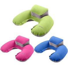 Efficient 2pcs Cute Fruit U Shaped Pillow Cushion Nanoparticles Neck Pillows For Car Travelling Office Using Sale Power Source Garden Pots & Planters