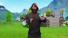 Best Gaming Wallpapers, Dope Wallpapers, Background Images Wallpapers, Wallpaper Backgrounds, Funny Text Memes, Super Funny Memes, Game Wallpaper Iphone, Galaxy Wallpaper, Fortnite Thumbnail