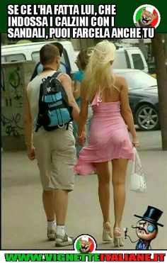 Amazing site with shocking pics ,funny pictures, epic fails, lol videos and pics!