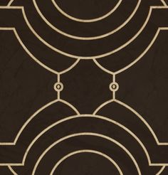 Brayden Studio Suchitra Curving Marble L x W Distressed Wallpaper Roll Colour: Brown Chevron Wallpaper, Textured Wallpaper, Wallpaper Roll, Peel And Stick Wallpaper, Marble House, Marble Stairs, Royal Pavilion, Marble Games, Big Pillows